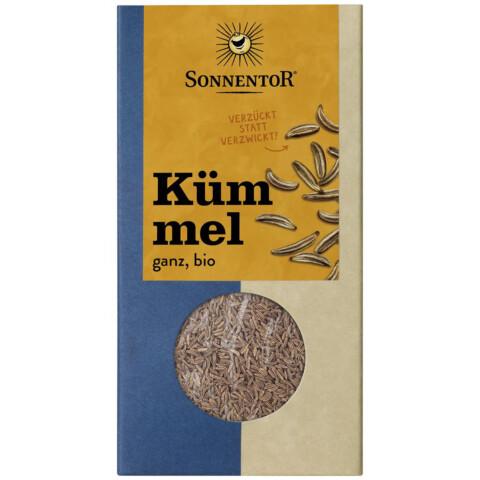 Bio Kümmel Sonnentor