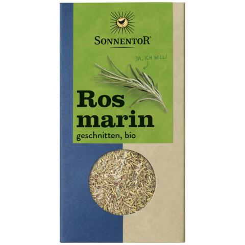 Bio Rosmarin Sonnentor